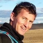 Adrien Houette, Artisan métallier, concepteur et réalisateur d'escaliers